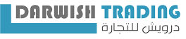 Darwish Food Trading